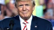 Trump: Is he finishing the job George W. Bush started?