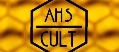 American Horror Story: Cult': Season 7 Title Finally Revealed - inquisitr.com