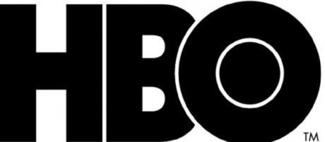 HBO logo (Public domain Wikimedia)