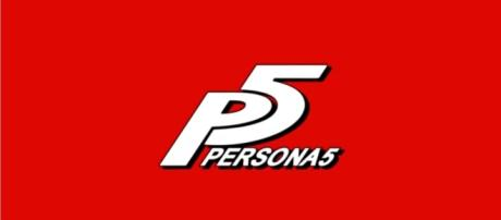 """""""Persona 5"""" gets evaluated as one of the best games of all time - YouTube/PlayStation"""