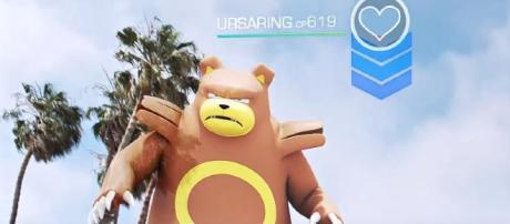 Pokemon GO gym battles gives PokeCoins - YouTube/GameSpot