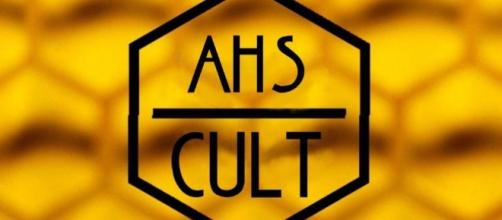American Horror Story: Cult': Season 7 Title Finally Revealed - inquisitr.com