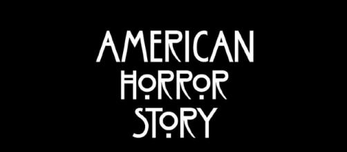 American Horror Story Title Revealed as 'Cult""