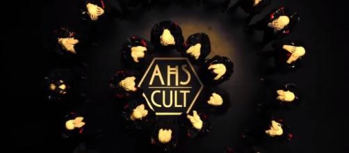 'American Horror Story' - Image AHS World | YouTube