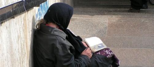 Aporofobia, el odio y el rechazo al pobre