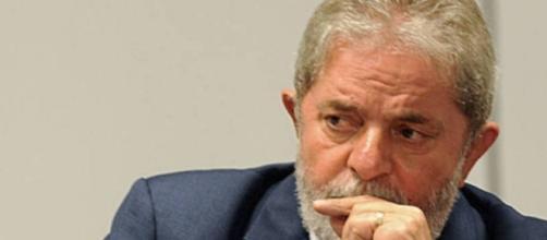 Former Brazilian President Lula has his finances frozen by justice (blogspot.com)