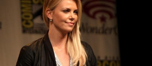 Charlize Theron said she is not keen on playing a female James Bond - source: Wikimedia Commons