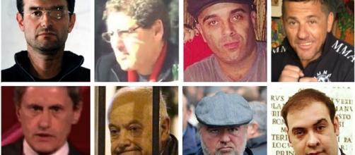 Condanne per Mafia Capitale, ma cade l'aggravante mafiosa