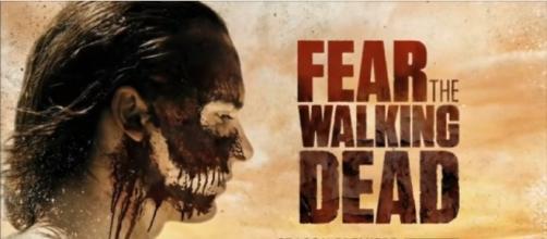 """Fear the Walking Dead"" Season 3B: Darker episodes coming with Ofelia's return (JoBlo TV Show Trailers/YouTube)"