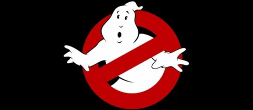 Ghostbusters Logo (Bagogames Flickr)