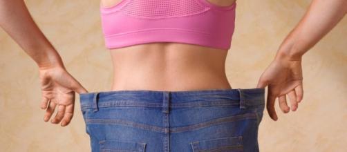 Gli 8 alimenti anti-fame - foto:thesun