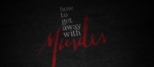 """""""How to Get Away With Murder"""" taps a well-known TV actor for a major part of the new season. (Source: Youtube/ABC)"""