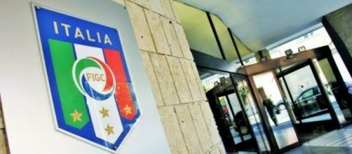 Il consiglio federale riammette 5 club - foto itasportpress.it