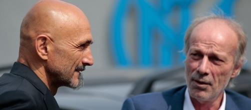 Inter, pronto il colpo di Sabatini
