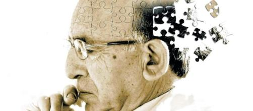 Interrupted sleep could result in Alzheimer's disease.