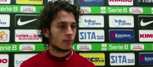 Jacopo Dezi verso il ritorno al Bari - altervista.org