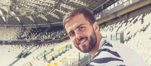 Juventus, Pjanic racconta cos'è realmente accaduto a Cardiff ( Foto Instagram)