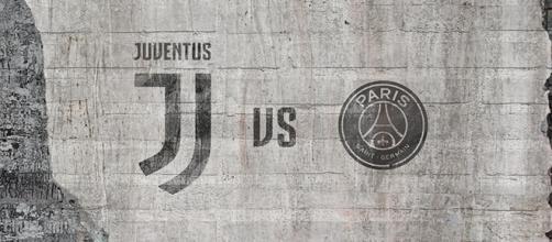 Juventus-PSG, amichevole a Miami