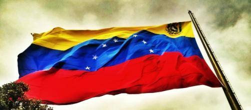 Los venezolanos salen a las calles a pedir democracia y libertad