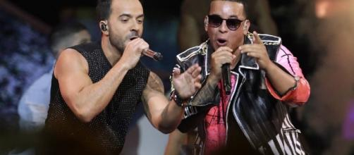 Malaysia bans 'Despacito' on state radio, TV due to lyrics   Times ... - timesfreepress.com