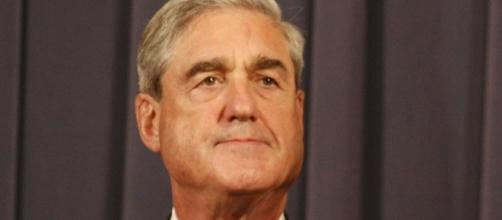 Special Prosecutor Robert Mueller. / [Image by Ryan J. Reillyvia Flickr, cropped and resized, CC BY 2.0]