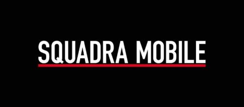 Squadra Mobile | DavideMaggio.it - davidemaggio.it
