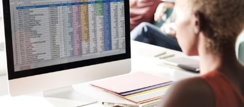 Stay Organized: Set Up Business Expense Categories to Keep Your ... - freshbooks.com
