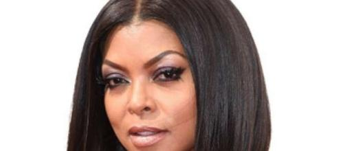 """Taraji P. Henson on the role of a female assassin in the action movie """"Proud Mary"""" (sfgate.com)"""