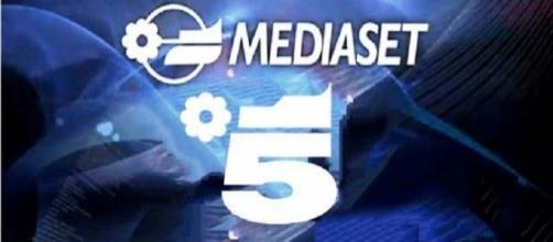 Variazioni estive canale 5 soap opera