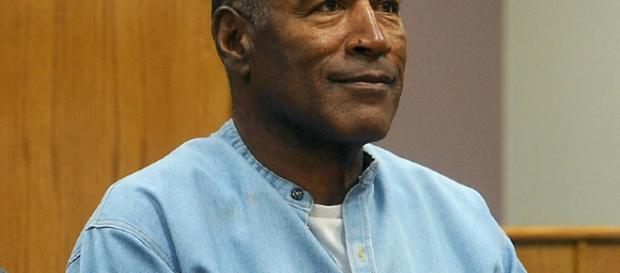 4 Funniest Moments from OJ Simpson's Parole Hearing | toofab.com - toofab.com