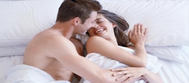 5 dicas de como melhorar a vida sexual