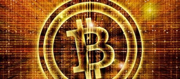 bitcoin hardfork importante criptomoeda