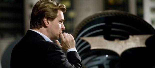 Christopher Nolan faz duras críticas a Netflix (Foto: Reprodução)