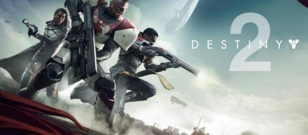 Destiny 2's public beta is now available to all gamers on the PlayStation 4 and Xbox One (metro.co.uk)
