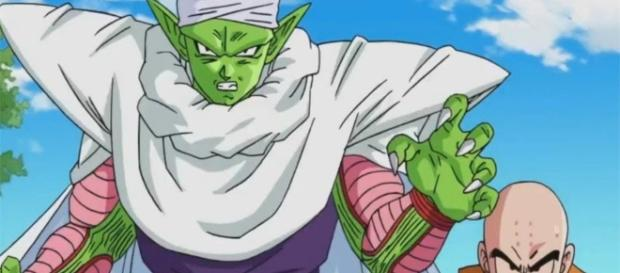 Dragon Ball FighterZ Adds Krillin and Piccolo - gamerant.com