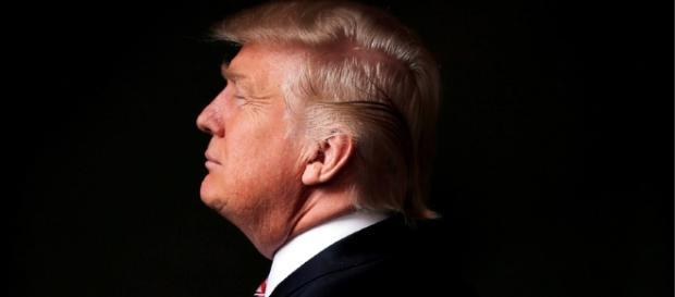 Ha ganado Trump. ¿Qué va a pasar ahora?   Vanity Fair - revistavanityfair.es