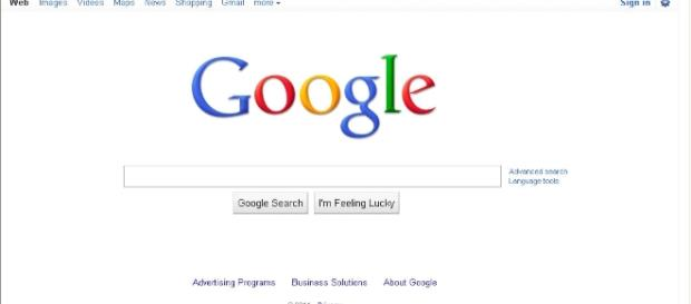 Google insists that, for now, there is no plan to change the iconic homepage. (seroundtable.com)