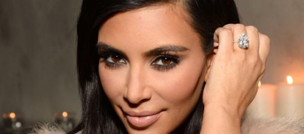 Le père de Kim Kardashian a failli épouser sa cousine.