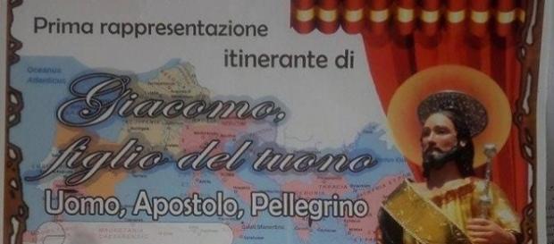 Manifesto della rappresentazione