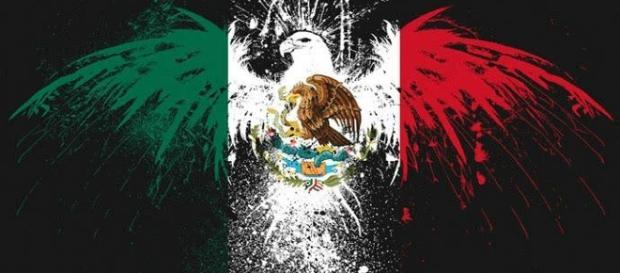 México adopta el rock y lo reinventa con la música autóctona