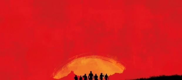 Rockstar's Red Dead Redemption 2 arrives in 2018 (Image Credit - BagoGames/Flickr)