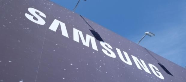Samsung has no plans of launching a smart speaker soon/Photo via DennisM2, Flickr