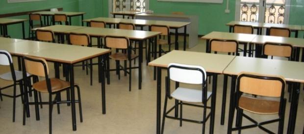 Scuola, assemblea pubblica su taglio cattedre nella provincia di ... - ilcrotonese.it