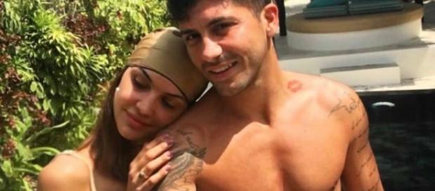 Valeria Bigella e Alessio Bruno (Foto 9/11) | Televisionando - televisionando.it