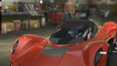 'GTA 5': company insider reveals latest update on Story DLC and it's bad news