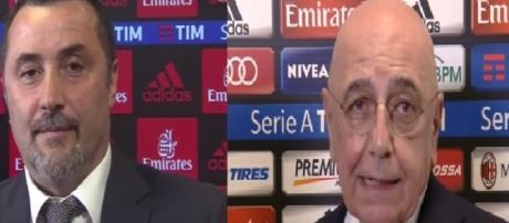 Calciomercato Milan, le ultime news al 22 luglio.