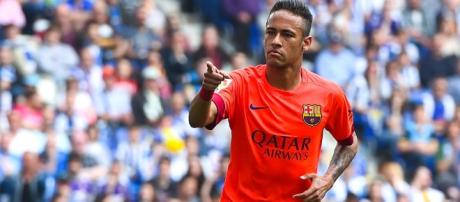 Neymar Net Worth   Celebrity Net Worth - celebritynetworth.com
