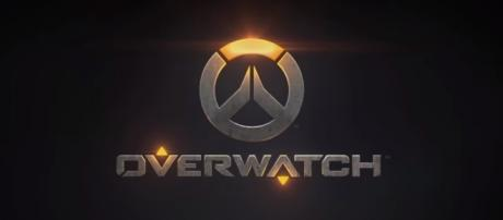 """""""Overwatch"""" GOTY will have a physical release and will be sold on retail stores - YouTube/PlayOverwatch"""
