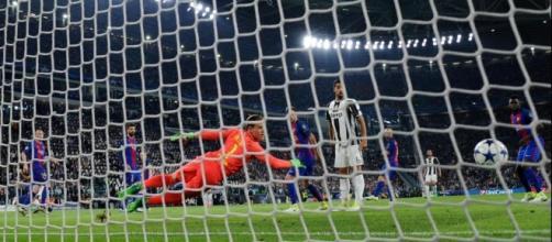 Amichevole Juventus-Barcellona in diretta tv, orario e info streaming Icc