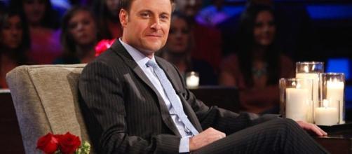 Bachelorette Men Tell All': JoJo's Guys Reunite In L.A., Chad ... - inquisitr.com